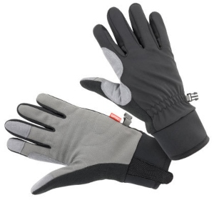 spiro-bikewear-winter-gloves