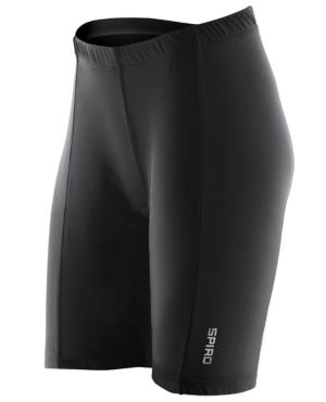 spiro-ladies-padded-bikewear-shorts-fahrradtour-kleidung