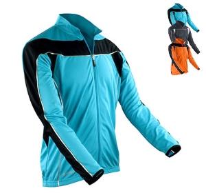 spiro-mens-bikewear-long-sleeve-performance-top-fahrradtour-kleidung