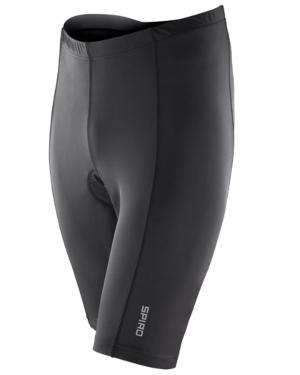 spiro-mens-padded-bikewear-shorts-fahrradtour-kleidung