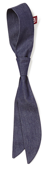CGW4150 CG Workwear Krawatte Atri