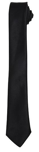 PW793 Premier Workwear Schmale Krawatte