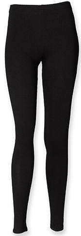 SF64 SF Women Ladies Leggings
