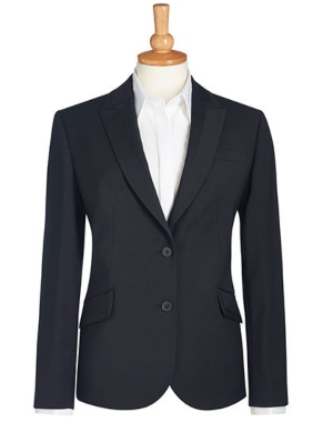 brook-taverner-sophisticated-collection-blazer-novara