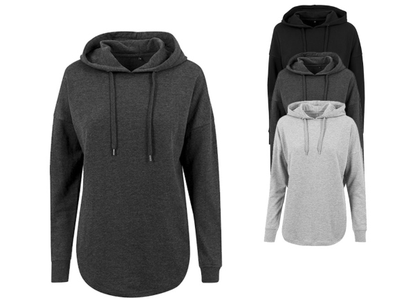 build-your-brand-ladies-oversized-hoody