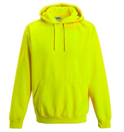 just-hoods-electric-hoodie-kapuzenpulli