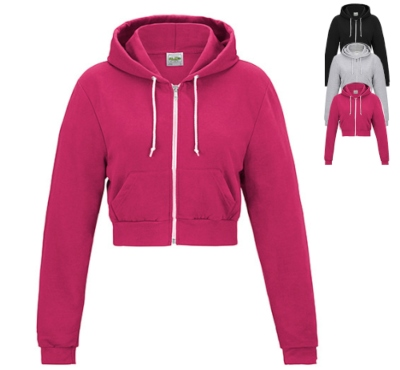 just-hoods-girlie-cropped-zoodie-kapuzenpulli