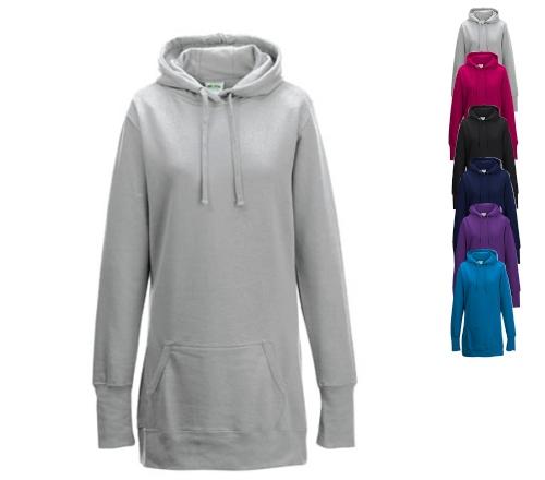 just-hoods-girlie-longline-hoodie