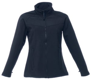 RG645 Regatta Women´s Uproar Softshell Jacket