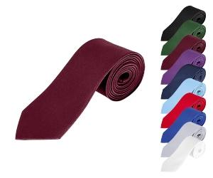 SOL´S Garner Tie