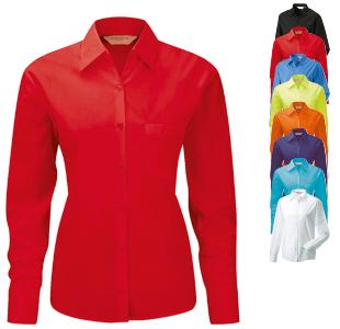 Mode für Senioren Textilwaren Magazin