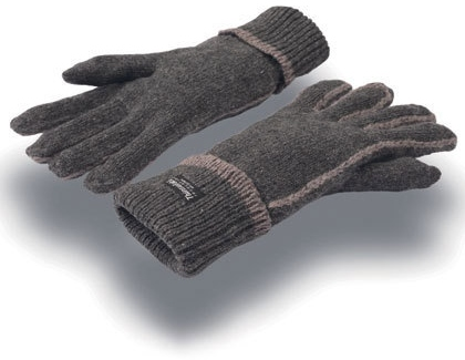 AT763 Atlantis Comfort Thinsulate Handschuhe