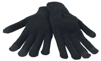 AT759 Atlantis Gloves Touch Handschuhe