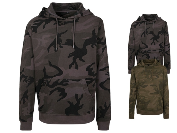 build-your-brand-camo-hoody