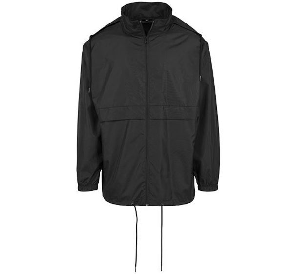 build-your-brand-nylon-windbreaker