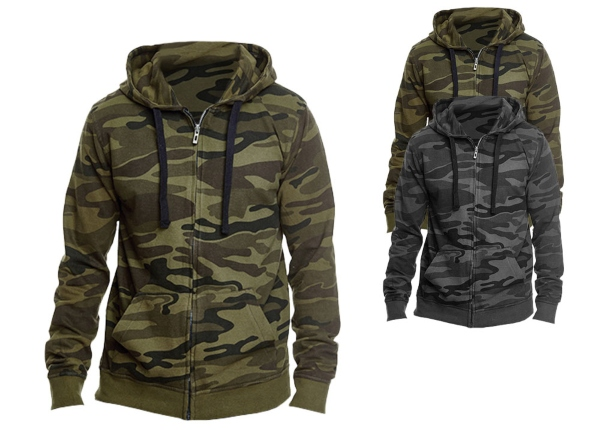 burnside-full-zip-camo-hooded-fleece-jacket
