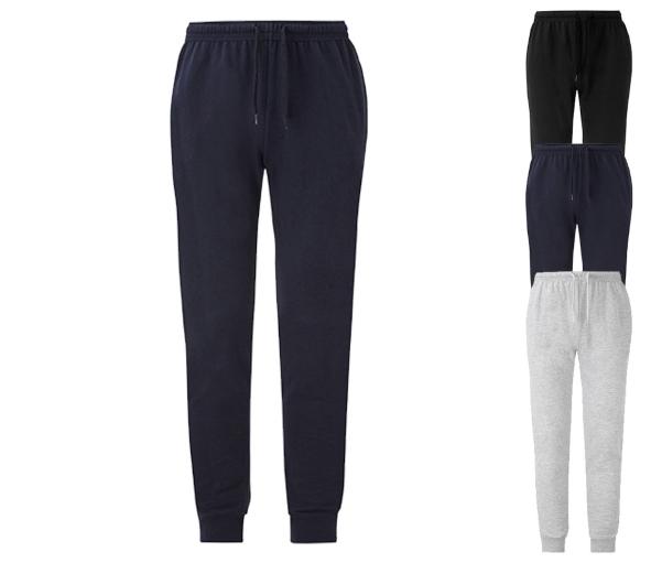 fruit-of-the-loom-unisex-lightweight-cuffed-jog-pants