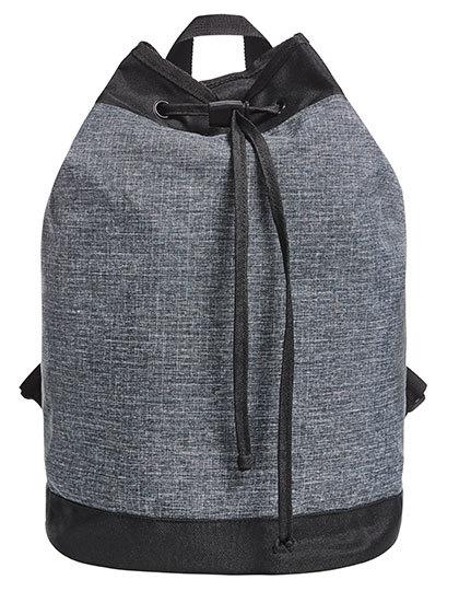 halfar-duffle-bag-elegance