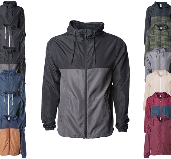 independent-men-s-lightweight-windbreaker-jacket