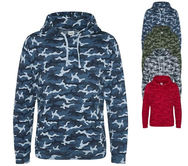 just-hoods-camo-hoodie