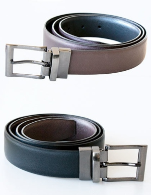 korntex-business-and-gastronomy-reversible-belt