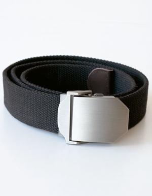 korntex-workwear-belt-classic