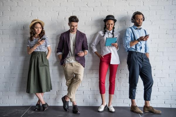 millennial-fashion-hinterfragen-von-dingen
