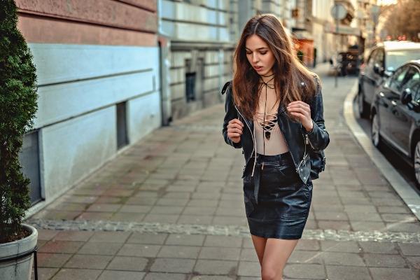 millennial-fashion-lederrock