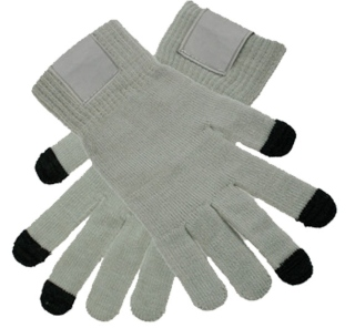 NT1868 Touch Screen Handschuhe
