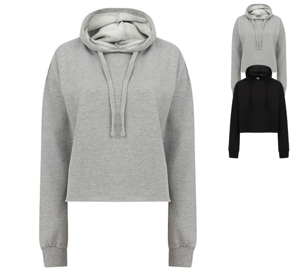 sf-women-women-s-cropped-slounge-hoody-longsleeve-crop-top