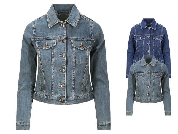 so-denim-olivia-denim-jacket