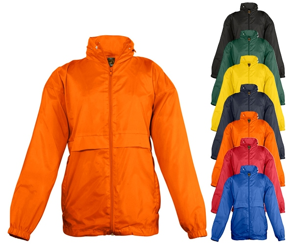 sol-s-kids-windbreaker-surf
