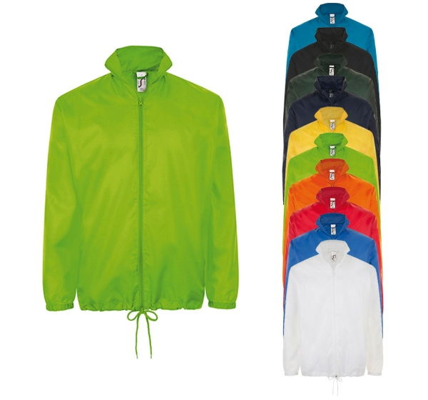 sol-s-shift-windbreaker