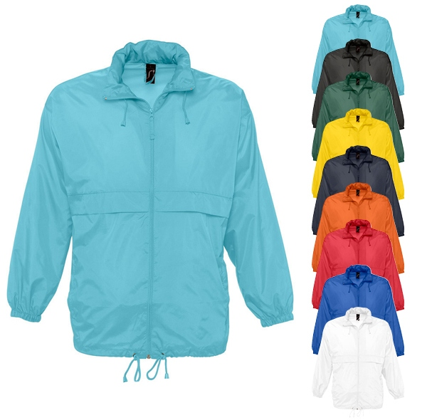 sol-s-windbreaker-surf