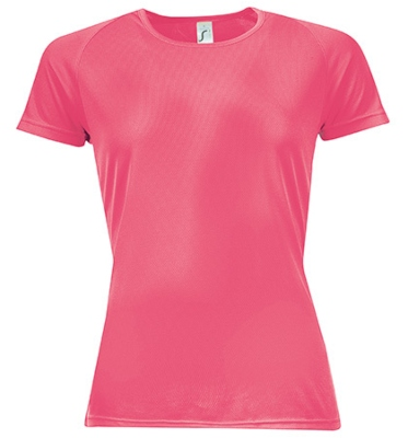 sol-s-womens-raglan-sleeves-t-sporty-neon-coral-millennial-fashion