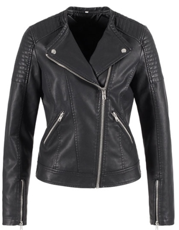 stedman-active-biker-jacket-for-women