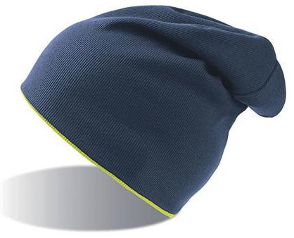 AT709 Atlantis Extreme Hat