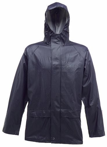 RG421 Regatta Hardwear Stormflex Jacket - Wasserdichte Kleidung