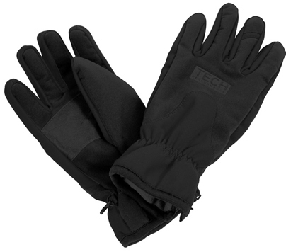 RT134X Result Winter Essentials Tech Performance Sport Gloves