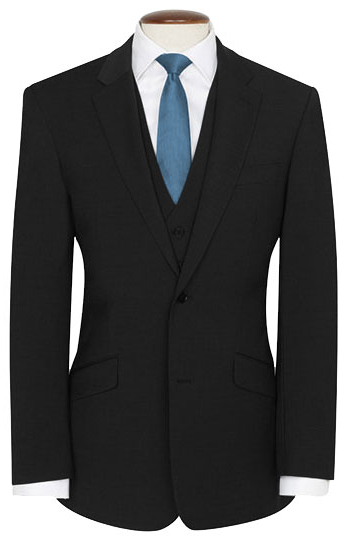 BR603 Brook Taverner Sophisticated Collection Sakko Avalino