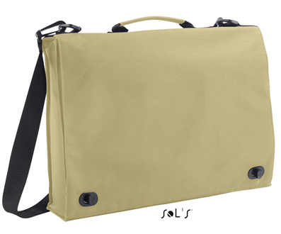 LB71300 SOL´S Bags Businessbag Conference