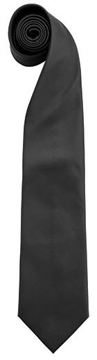PW765 Premier Workwear Krawatte Uni-Fashion / Colours