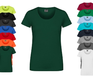 excd-by-promodoro-women-s-t-shirt