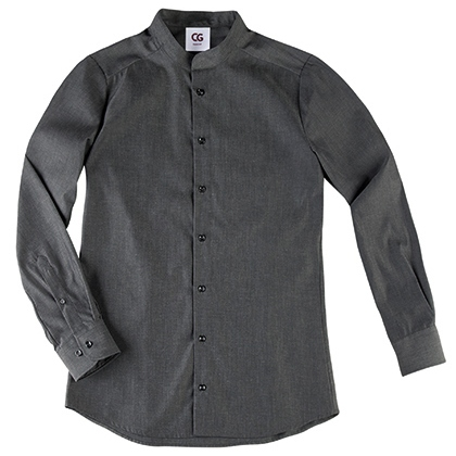 CG Workwear Hemd San Buono Man