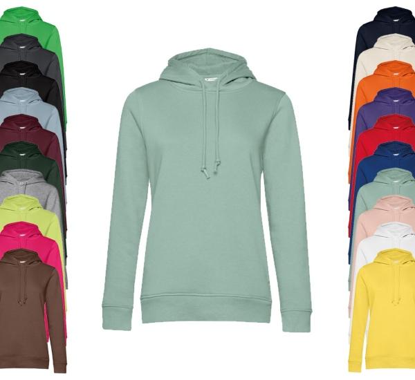 b-c-organic-hooded-sweat-women-kleidung-aus-recycling