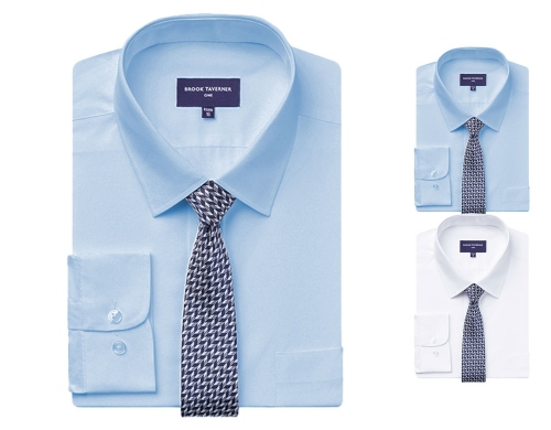 brook-taverner-juno-long-sleeve-shirt-formelle-kleidung