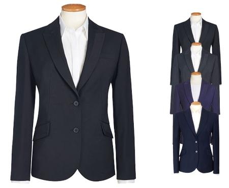 brook-taverner-sophisticated-collection-blazer-novara-formelle-kleidung