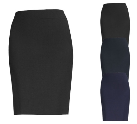 brook-taverner-sophisticated-collection-numana-straight-skirt