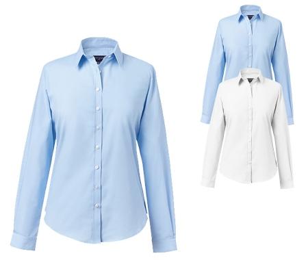 brook-taverner-women-s-selene-long-sleeve-blouse