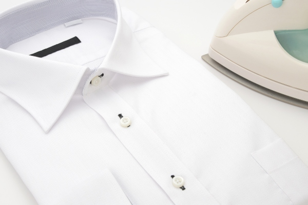 knopfleisten-hemd-richtig-buegeln